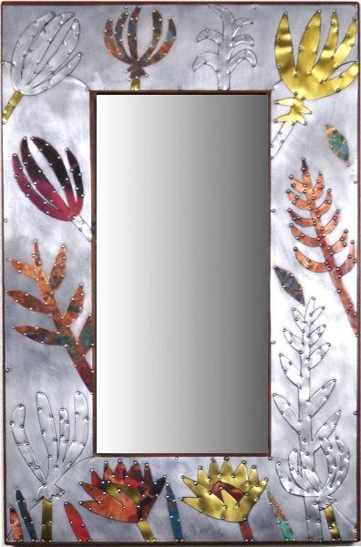 Sue Jowell Spiegel Floral