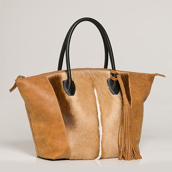 Handtasche MARIA