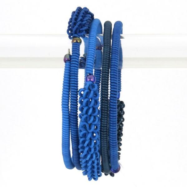 Farbwelt BLUE TONES