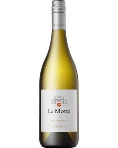 La Motte Chardonnay 2013