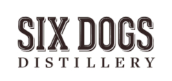 Six Dogs Distillery