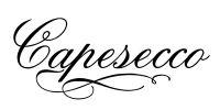 Capesecco