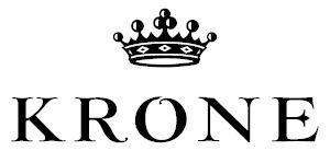 Krone Cap Classique