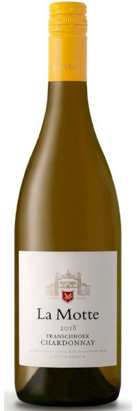 La Motte Chardonnay 2018