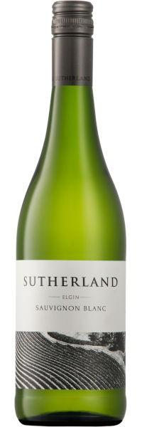 Thelema Sutherland Sauvignon Blanc 2020