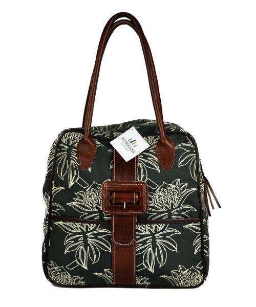 Mongoose Bloom Bag