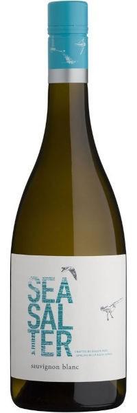 Groote Post Seasalter Sauvignon Blanc 2020