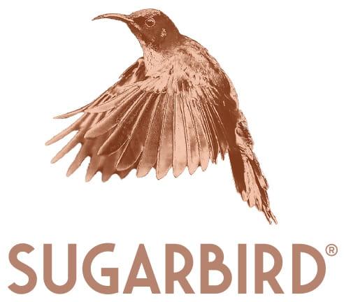 Sugarbird Distillery