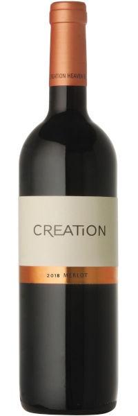 Creation Merlot 2018