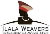 Ilala Weavers