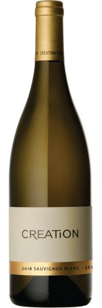 Creation Sauvignon Blanc Semillon 2016