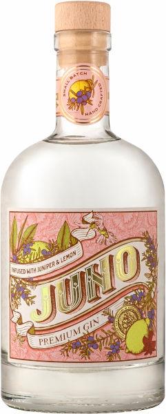 Juno Premium Gin (500ml)