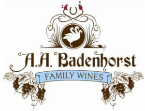 AA Badenhorst Family Wines