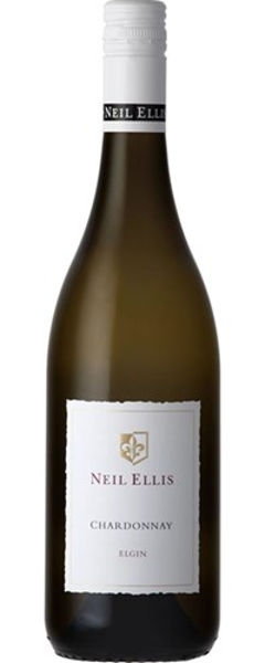 Neil Ellis Elgin Chardonnay 2015