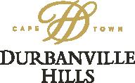 Durbanville Hills Cellar