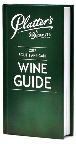Platter Wine Guide 2017