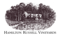 Hamilton Russel Vineyards
