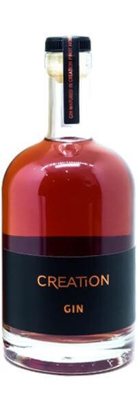 Creation Pinot Noir Gin
