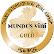 Mundus_Vini_Gold_54