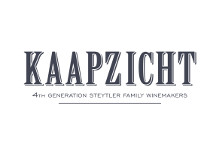 Kaapzicht Wine Estate