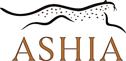 Ashia-logo-email