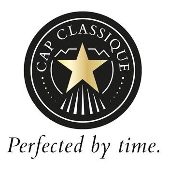 Cap Classique Association