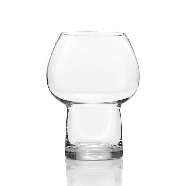 Carrol Boyes Wasserglas AURA