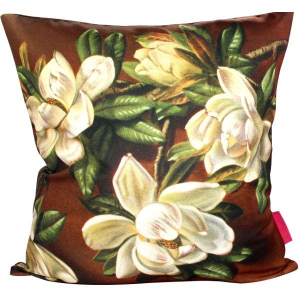 Vladimir Tretchikoff Magnolias