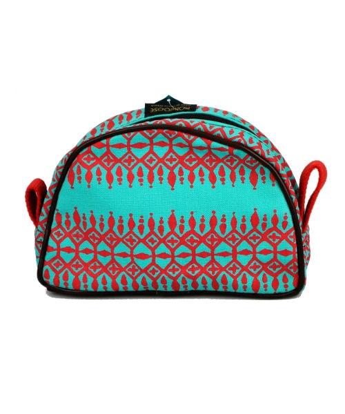 Mongoose Misi Bag