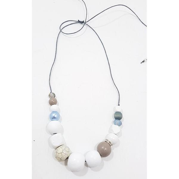 Halskette Chica ALASKA
