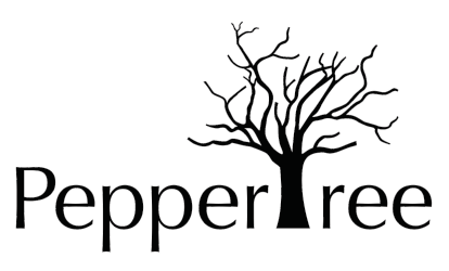 Peppertree