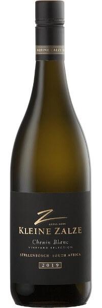 Kleine Zalze Vineyard Selection Chenin Blanc 2019