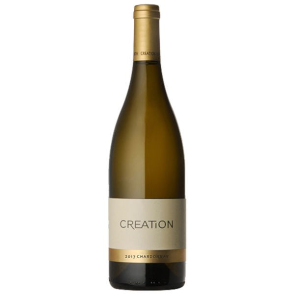 Creation Chardonnay 2017