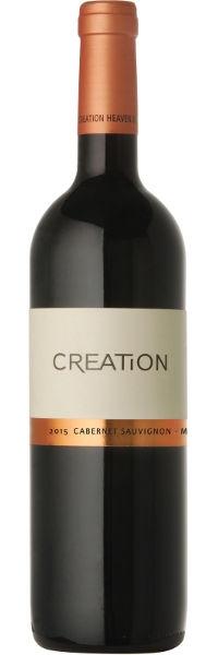 Creation Cabernet Sauvignon Merlot Petit Verdot