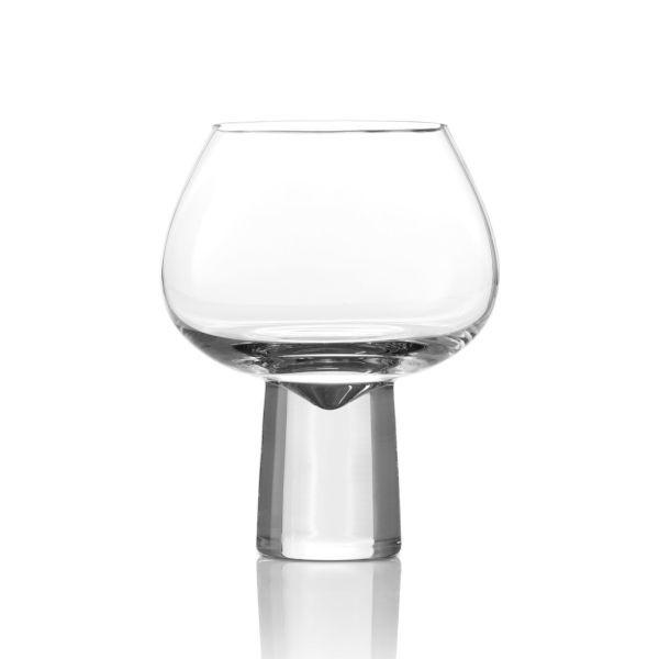 Carrol Boyes Weinglas AURA