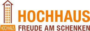 Joh. Bapt. Hochhaus GmbH