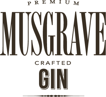 Musgrave Premium Gin