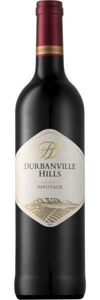 Durbanville Hills Pinotage