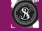 Stanford Hills Wines