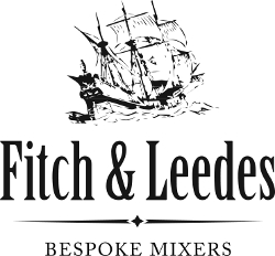 Fitch & Leedes
