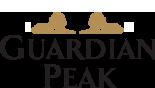 Guardian Peak Winery