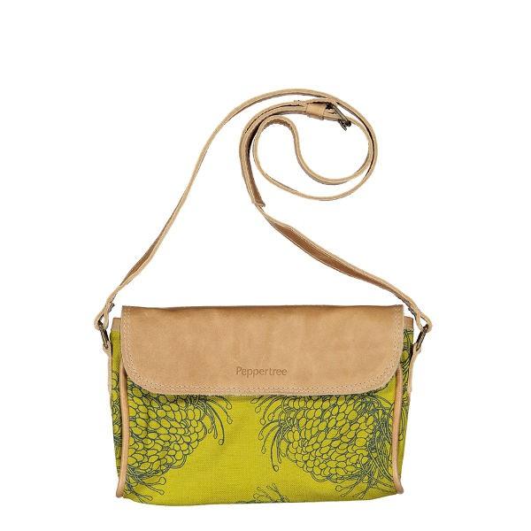 Peppertree Companion Bag