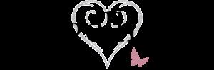 Angelheart Trust